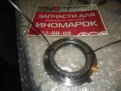 Тормозной механизм (хаб) [456243B600] для Hyundai ix35, Kia Sorento II