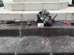 Рулевая рейка Honda Mibilio GB1/GB3 2wd
