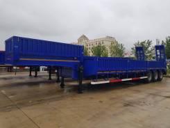 Amur LYR9806TDP, 2019