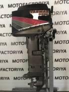 Продам лодочный мотор Yanmar 27