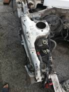 Лонжерон правый Mazda Familia Bhalp