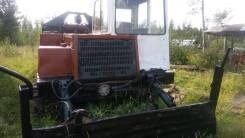 АТЗ ТТ-4М. Продам трелевочный трактор ТТ-4М. и Гусянки 2 шт., 3 000куб. см., 15 000кг., 13 500кг.