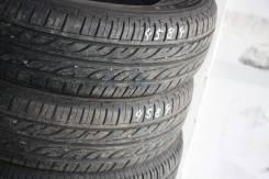 Dunlop Enasave EC202. Летние, 2010 год, 5%