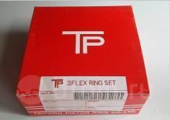 Поршневые кольца TPR на Honda CR-V, SMX, Stepwgn, Orthia