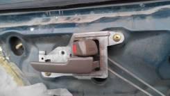 Ручка двери внутренняя. Honda Saber, UA3 Honda Inspire, UA3 Honda Integra, DB6, DB8 Honda Vigor Acura Integra B18B1, B18B3, B18C, B18C3, ZC, C32A, G25...