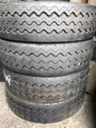 Bridgestone RD616 Steel, LT195/75R15