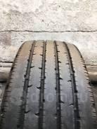 Bridgestone, 215/60/15.5 LT