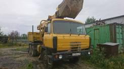 Tatra UDS-114, 1992