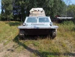 ГАЗ 34039, 2000