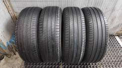 Michelin Primacy 3. Летние, 10%