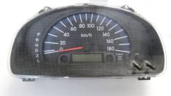 Спидометр Toyota Probox контрактный