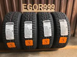 Continental ContiIceContact 2, 225/50 R17