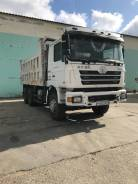 Shaanxi Shacman SX3255DR384, 2011