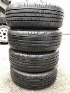 Dunlop Veuro VE 303. Летние, 2017 год, 5%
