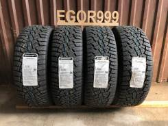 Continental ContiIceContact 2 SUV, 255/65 R17