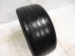 Michelin Pilot Sport, 255/35R19