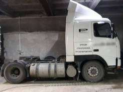 Volvo FH12. Продам тягач, 12 100куб. см., 26 140кг., 4x2