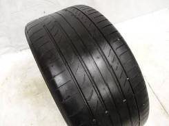 Continental ContiSportContact 2, 255/35R19