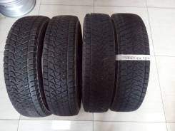 Bridgestone, 175/80 R15