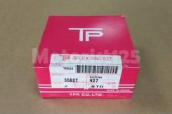 Поршневые кольца H27A STD TPR 35627 12140-52D00