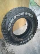 Comforser CF3000, 215/75R15LT
