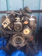 Продам бульдозер Четра Т35.01