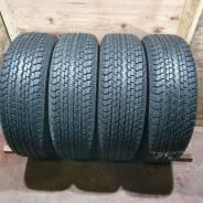 Bridgestone Dueler H/T, 255/70/18