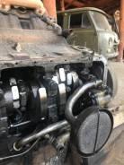 Продам двигатель ямз 238 кпп раздатку
