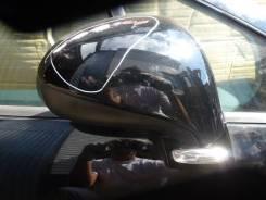 Зеркало переднее правое Peugeot 308 в Челябинске