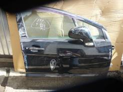 Дверь передняя правая Peugeot 308