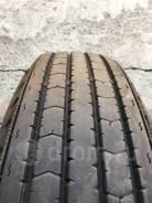 Bridgestone, 225/80/17.5 LT