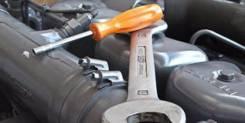 Запчасти двигателей Deutz 1011/2011+=