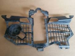 Решетка пластиковая Honda XRV750 Africa Twin