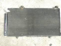 С1/210, С1/211 Радиатор кондиционера Toyota Porte, NNP10, NNP11, NNP15