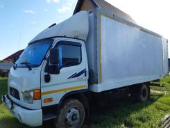 Hyundai HD78. Продам грузовик Hyundai hd78, 3 907куб. см., 3 800кг., 4x2