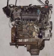 Двигатель ALFA Romeo 937A1000 JTS 2 литра Alfa Romeo Spider GTV