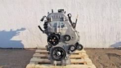 Двигатель D4FB 1.6 л 90-136 л. с. Kia Ceed