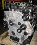 Двигатель в сборе. Kia Sportage D4HA. Под заказ