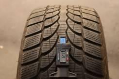 Bridgestone Blizzak LM-32. Зимние, без шипов, 10%