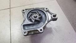 Помпа водяная. Mazda: Training Car, Mazda2, Mazda3, Demio, Verisa, Axela