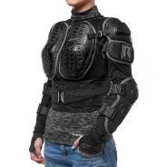 Moteq защита тела (Черепаха) Женская Elastika