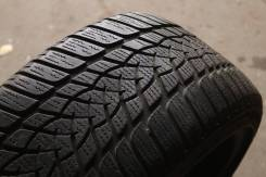 Goodyear UltraGrip Performance 2, 225/55 R17