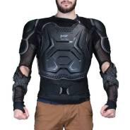 Moteq защита тела (Черепаха) SAFE MODE