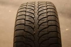Bridgestone Blizzak LM-80. Зимние, без шипов, 20%