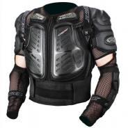 Agvsport защита тела (Черепаха) Многофункциональная II