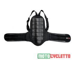 Motocycletto защита Спины LINK