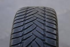 Dunlop SP Winter Sport M3. зимние, без шипов, б/у, износ 20%