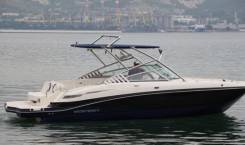 Monterey M5 Series 2011