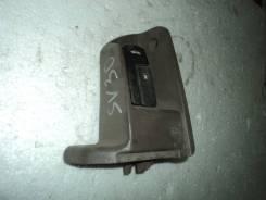 Ручка открывания крышки багажника Toyota Vista SV30
