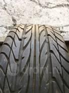 Dunlop. летние, б/у, износ 5%. Под заказ